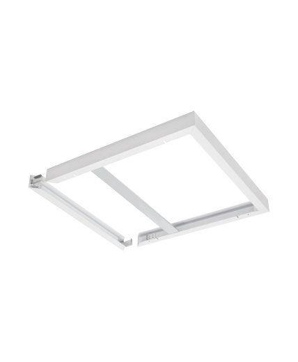 Osram/LEDVANCE Surface Mount Kit Panel 625x625