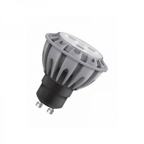 Osram/LEDVANCE LED Parathom Pro PAR16 35 5,2W 3000K warmweiß 230lm GU10 dimmbar