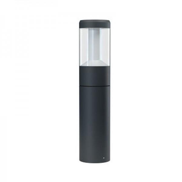 Osram/LEDVANCE SMART+ Lantern Mulitcolor 12W 2700-6500K änderbar 650lm IP44