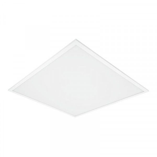 Ledvance LED Deckenleuchte Panel 600 36W 3000K warmweiß 4320lm