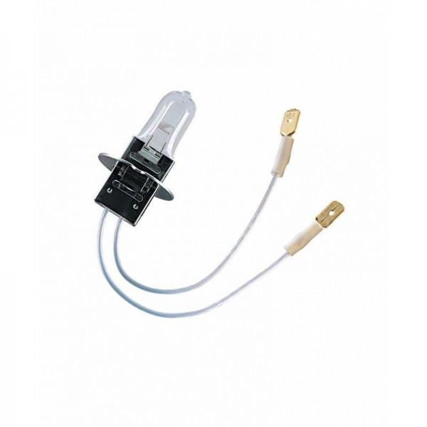 Osram/LEDVANCE Spezialleuchte 64328 65W PK30d dimmbar