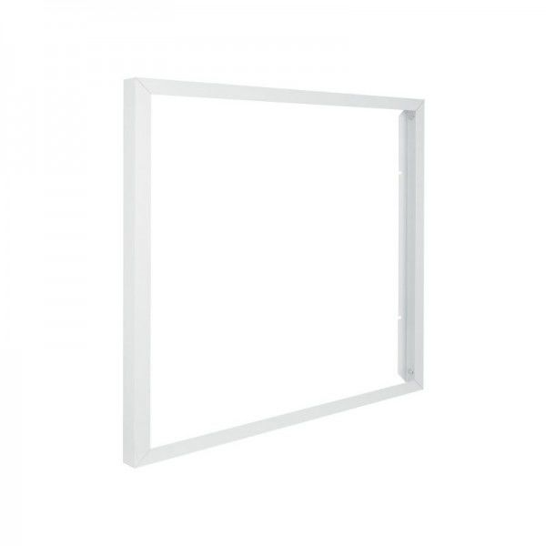 Osram/LEDVANCE Zubehör Surface Mount Kit Panel 600x600 Weiß