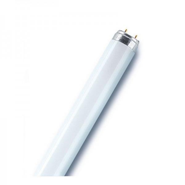 Osram/LEDVANCE T8-Röhre Lumilux 18W 3500K warmweiß 1350lm G13 dimmbar