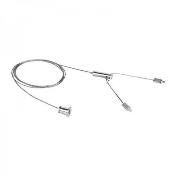 Osram/LEDVANCE Abhängung Suspension Wire