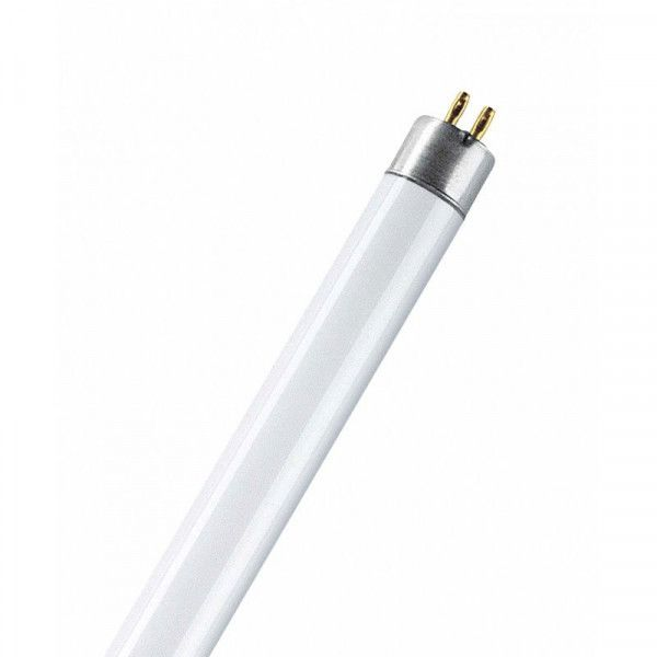Osram/LEDVANCE T5 38W grün 4100lm G5 matt dimmbar