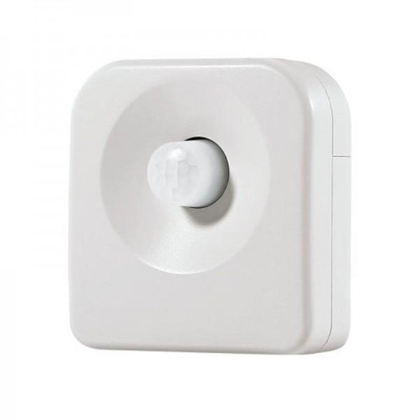 Osram/LEDVANCE SMART+ Motion Sensor 2,4W