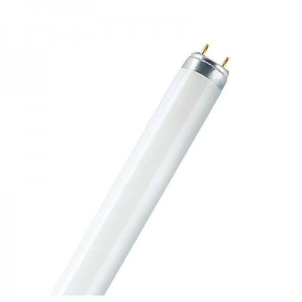 Osram/LEDVANCE LED Substitube ST8S EM 1200mm 16,2W 6500K tageslichtweiß 1700 G13 Matt nicht dimmbar