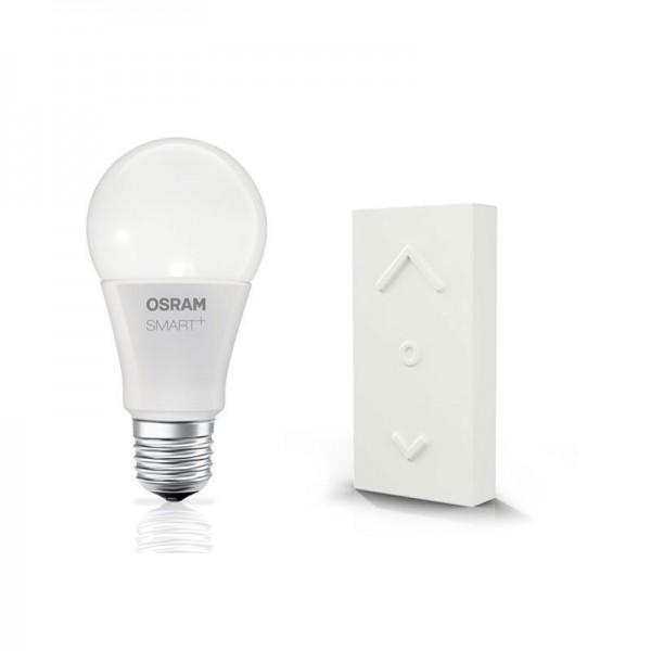 Osram/LEDVANCE SMART+ Switch DIMMING Kit Mini