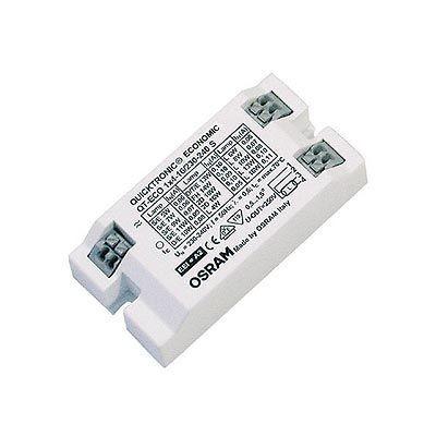 Osram/LEDVANCE QT-ECO 1x18W-24W/220-240V S