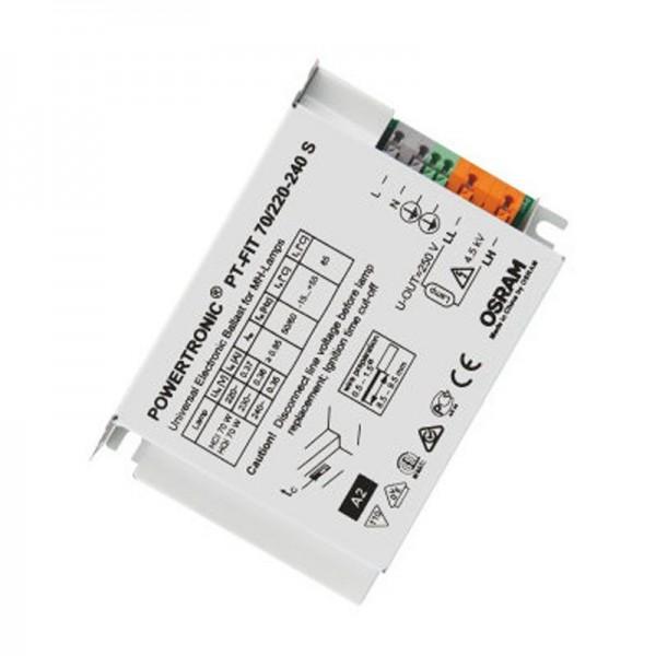 Osram/LEDVANCE PT-FIT 70/220-240V S