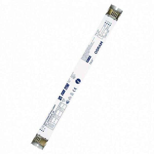 Osram/LEDVANCE QTi 1X35W/49W/80W GII