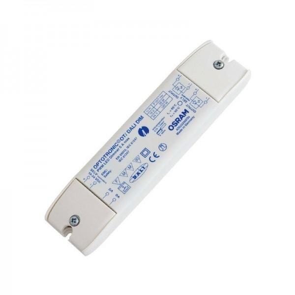 Osram/LEDVANCE OPTPTRONIC Oti DALI DIM 120W 10-24V