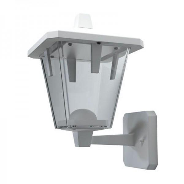 Osram/LEDVANCE LED Außenleuchte Endura Style Lantern Classic Up 11,5W 3000K warmweiß 640lm IP44