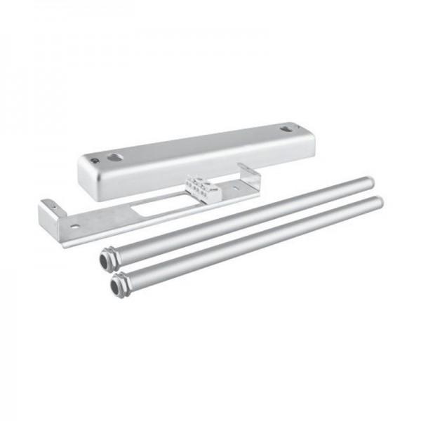 Osram/LEDVANCE Suspension Pole Kit für Emergency EXIT Sign