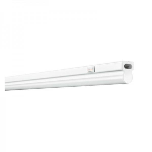 Ledvance LED Wand- /Deckenleuchte Linear Compact Switch 900 12W 4000K neutralweiß 1200lm IP20