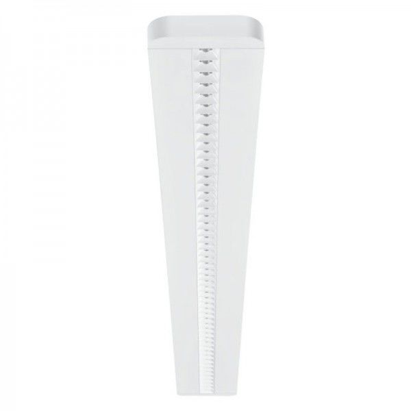 Osram/LEDVANCE LED Linear IndiviLED Direct/Indirect Light TH 1500 56W 3000K warmweiß 6150lm IP20 Wei