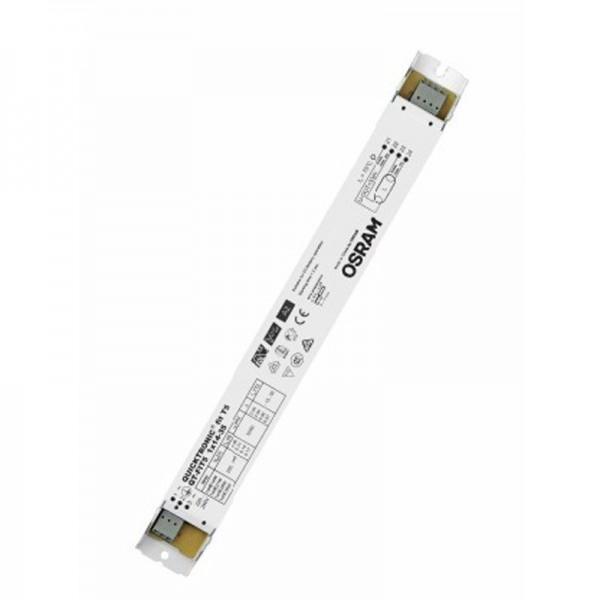 Osram/LEDVANCE QT-FIT5 3X14W,4X14W Quicktronic Fit nicht dimmbar