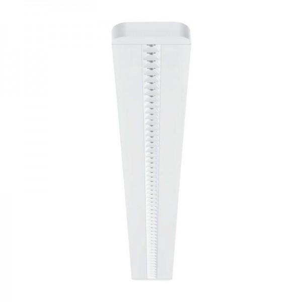 Osram/LEDVANCE LED Linear IndiviLED Direct Light Sensor 1200 34W 3000K warmweiß 3800lm IP20 Weiß