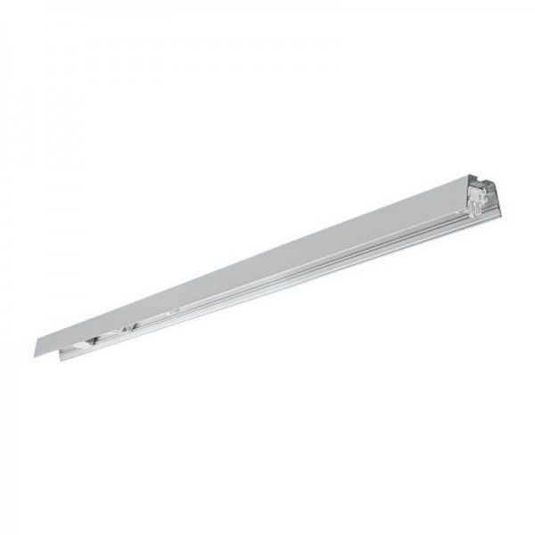 Osram/LEDVANCE TruSys Energy Rail Stromschiene 1500 7x2,5 IP20 Aluminium