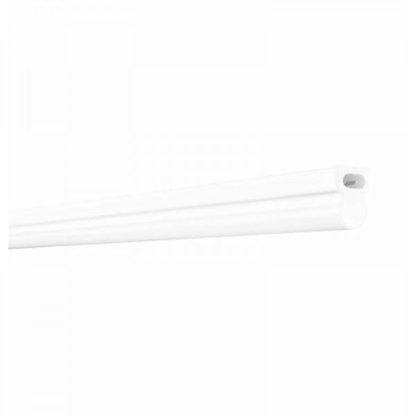 Osram/LEDVANCE LED Linear Compact HO 900 15W 3000K warmweiß 1500lm IP20 Weiß